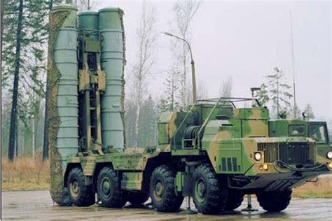 Russia Army S 300 Missile Launching Vehicle Sa 10 Grumble Radar 5p85se s 300 pmu1 s 300pmu1 autonomous launcher unit sa