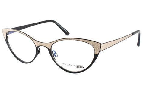 william morris wm 4115 eyeglasses free shipping