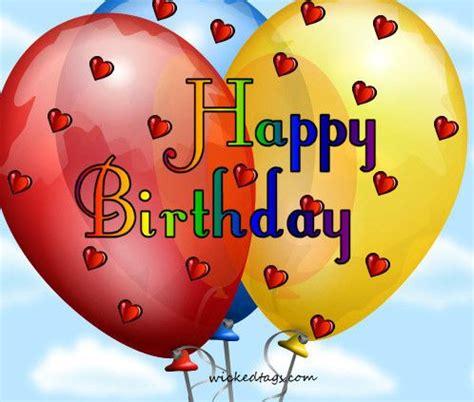 free happy clip free birthday animated birthday clip pin free happy
