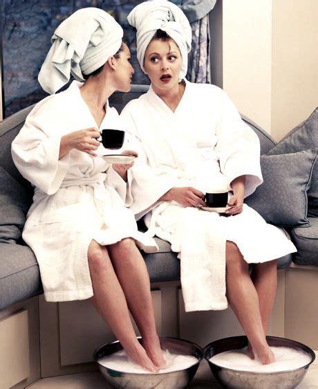 wendie malick wig frasier 25 best ideas about jane leeves on pinterest tv guide