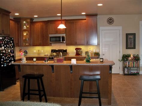 unique kitchen island lighting small kitchen with unique