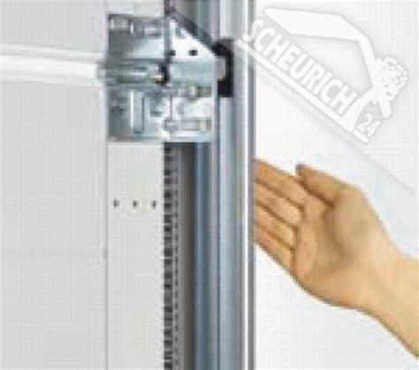 Montageanleitung Hörmann Sectionaltor Lpu40 by H 246 Rmann Sektionaltor Garagentor 187 Scheurich24 De
