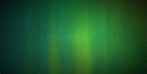 Slideshow Backgrounds Twitter Myspace Backgrounds Backgrounds For Slideshows