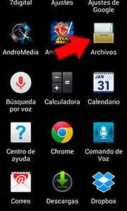 imagenes ocultas version android oculta las im 225 genes recibidas con whatsapp en tu android