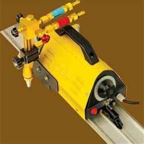 pug cutting machine esab cutting tools in dubai cutting tools products cutting tools suppliers in dubai