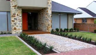 front yard designs australia get inspired by photos of gardens from australian