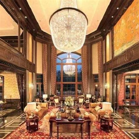 interior of mukesh ambani house house of mukesh ambani from inside www pixshark com images galleries with a bite