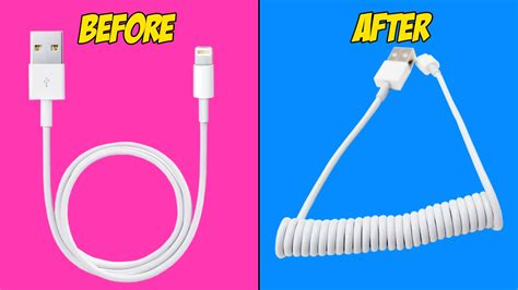 simple life hack how to ask for what you need spiral up 10 diy simple life hacks for your phone that everyone
