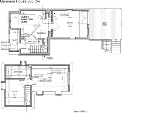 the oc house floor plan calls and opportunities in culture city of ottawa