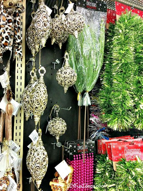 Hobby Lobby Tree Decorations - decor ideas inspirations from hobby lobby do