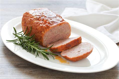 come cucinare il polpettone di carne ricetta polpettone di vitello cucchiaio d argento