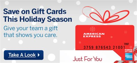 Purchase American Express Gift Card - 100 off purchase fees on american express gift cards through 2 28 15 points miles