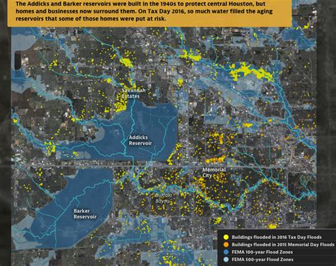 flood zone maps texas houston flood zone map swimnova