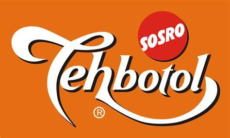 Teh Botol Sosro 1 Dus teh botol sosro bahasa indonesia ensiklopedia