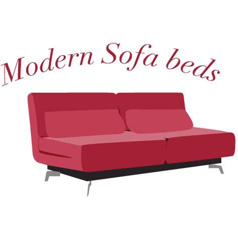 modern sofabeds futon convertible sofa beds futon