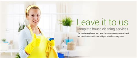 home cleaning services blog luxury cleaning nyc archives luxury cleaning nyc