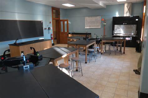 design lab school designing school lab spaces מקום מעבדת מדעים pinterest