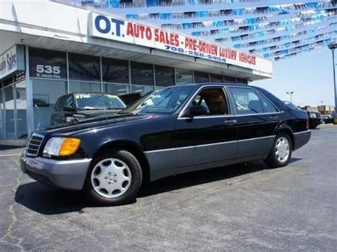 automotive repair manual 1992 mercedes benz 600sel security system service manual 1992 mercedes benz 600sel console removal service manual how cars engines