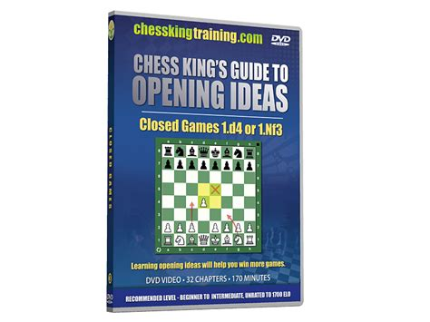 opening repertoire the modern s misch combating the king s indian and benoni with 6 bg5 books modern chess opening vol 3 sicilian defense 1 e4 c5 chess