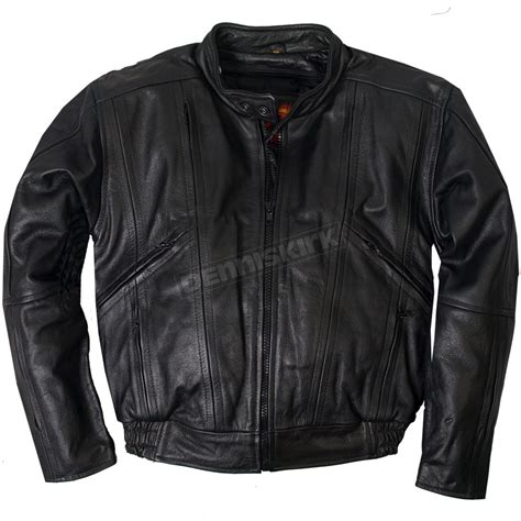 vented leather motorcycle jacket leathers black vented leather motorcycle jacket