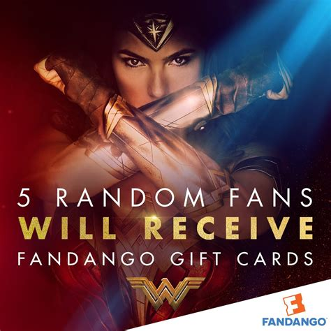 Gift Card Tracking - best fandango gift card status for you cke gift cards