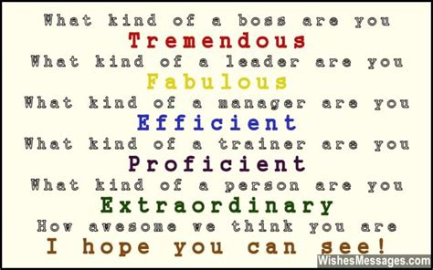 employee appreciation quotes and poems quotesgram