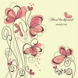 imagenes de flores vectorizadas vectores flores png imagui