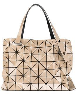 Totebag Prism 24 best totes the edit images on bags tote