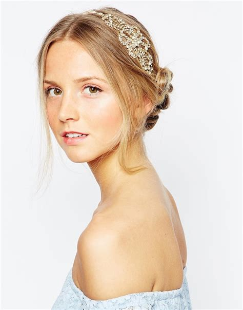 xmas hairstyles 2015 2015 holiday hairstyles makeup ideas fashion trend seeker