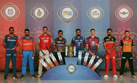 ipl 2017 rbc player list ipl tim list in calendar template 2016