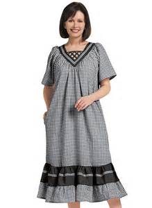 patio dress house dresses for rp dress