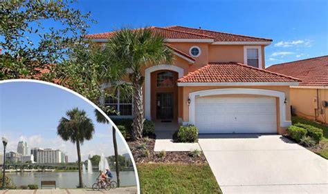 buy house florida property abroad florida has the sunshine you need property life style express co uk