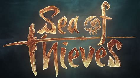 On Home Design Group by Sea Of Thieves Avr 224 Requisiti Bassissimi Scender 224 Fino A