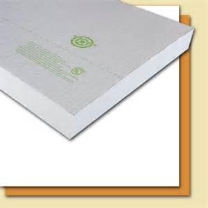4x8 styrofoam sheets home depot 4x8 insulation panels images