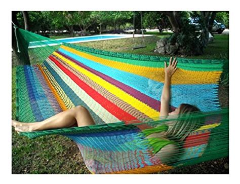 top 5 best string hammock for sale 2016 best for sale