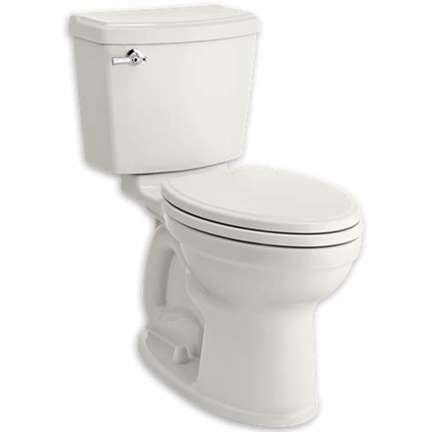 Standard Plumbing Caldwell by The Fixture Gallery American Standard Portsmouth