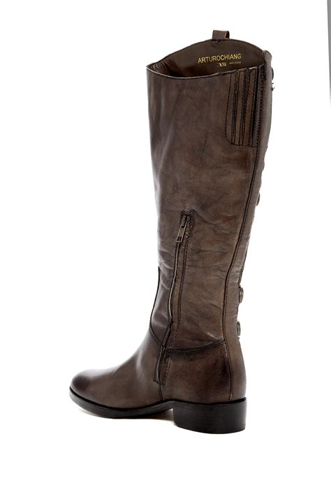 Nordstrom Rack Boots by Arturo Chiang Enchaw Boot Nordstrom Rack