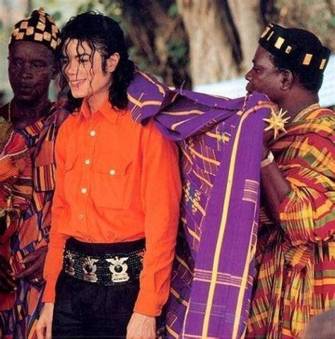 michael jackson biography in afrikaans michael jackson in cote d ivoire gabon senegal