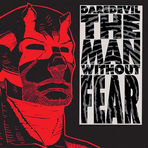 daredevil the man without 0785134794 amazon com daredevil the man without fear 8601404423338 frank miller john romita jr books