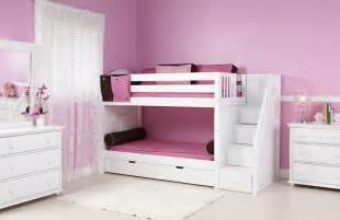 low bunk beds for toddlers low bunk beds for toddlers in best options babytimeexpo