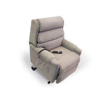 lift chair access rehabilitation equipment