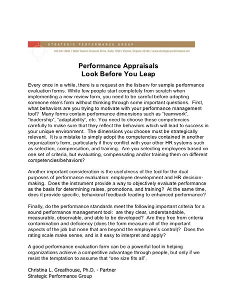 Performance Evaluation Letter To Employee Request Letter Format Of Salary Increment Writing And Editing Services Www Apotheeksibilo