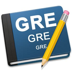 gre math prep course s gre prep course books 187 prep course review gre cus future careers