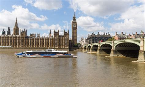 thames river cruise dinner groupon mbna thames clippers london deal of the day groupon london