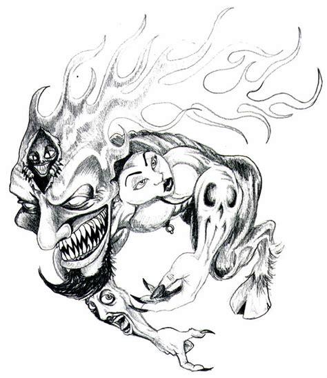 popular tattoo designs flame tattoos