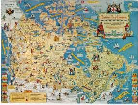 map of hudson bay canada hudson bay company trading posts hudson s bay