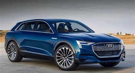 Audi Q 6 by 2018 Audi Q6 Redesign And Price 2018 2019 The Newest