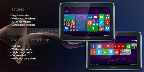 best themes for windows 8 1 mobile download windows 8 1 tablet theme google play softwares