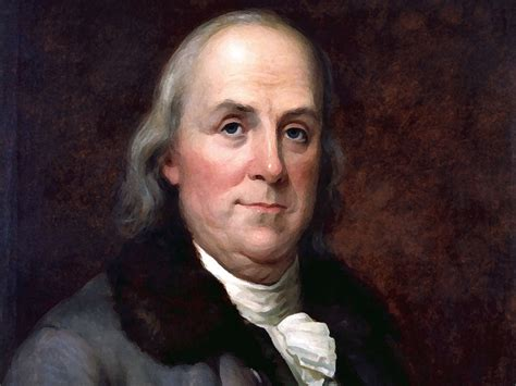 benjamin franklin cooling biography biografia di benjamin franklin