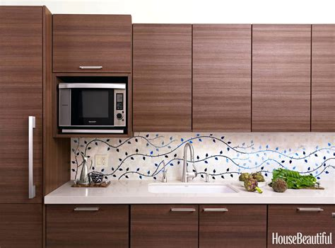 kitchen wall tile ideas designs best kitchen wallpaper ideas chic designs for walls vinyl